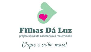 Projeto Social Filhas Dá Luz