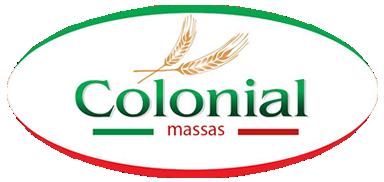 Restaurante Colonial Massas