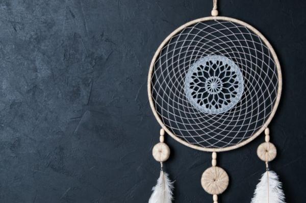 Talismãs e Amuletos na Visão Espiritualista